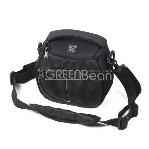 GreenBean Keeper 01 сумка для фотоаппарата