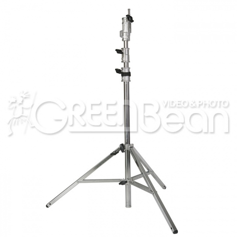 GreenBean Titan 300 стойка