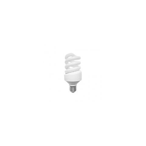Grifon F6-38W лампа энергосберегающая Е27/38 Вт для комплектов и наборов