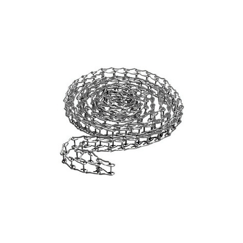 Grifon MCH-01 металлическая цепь для держателя фонов