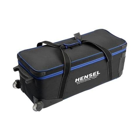 Hensel 334201 сумка для студийного оборудования