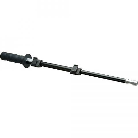 Lastolite LS2400 Extending Handle держатель фотовспышки 24-48 см