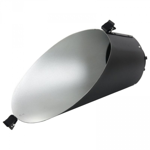 Lumifor LFBG-2 рефлектор для фона