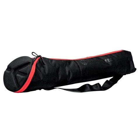 Manfrotto MB MBAG80N Tripod unpadded bag чехол для штатива малый 80 см