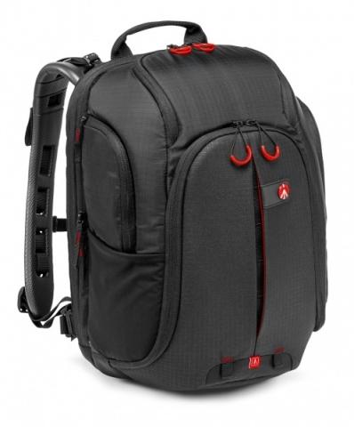 Manfrotto PL-MTP-120 Pro Light MultiPro-120 рюкзак для фотоаппарата