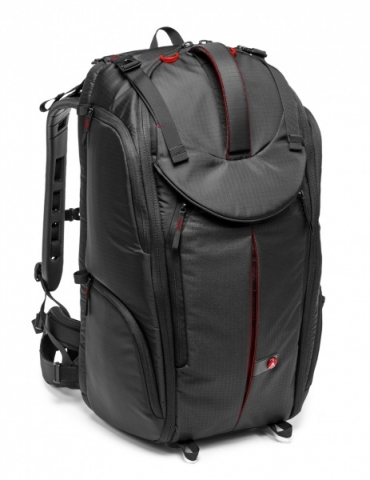 Manfrotto PL-PV-610 Pro Light Video Pro-V-610 рюкзак для фотоаппарата
