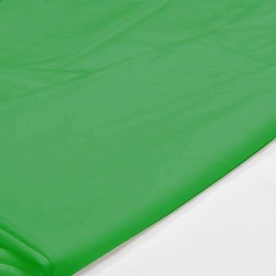 Phottix (83501) бесшовный фон муслиновый зеленого цвета 3x6 м