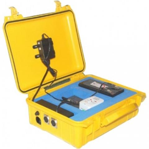 Proaim Power Pack (112651) батарейный блок