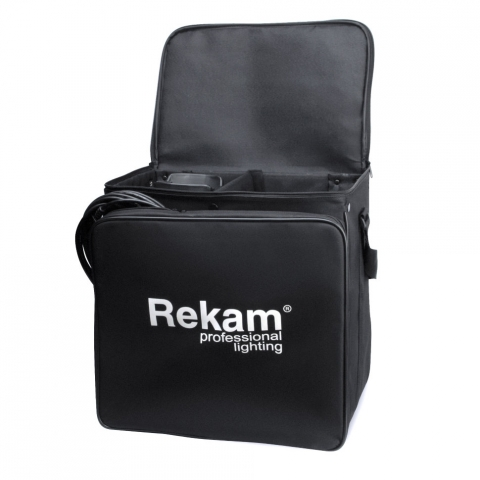 Rekam EF-PR068 сумка для двух студийных осветителей 29,5х42х43 см
