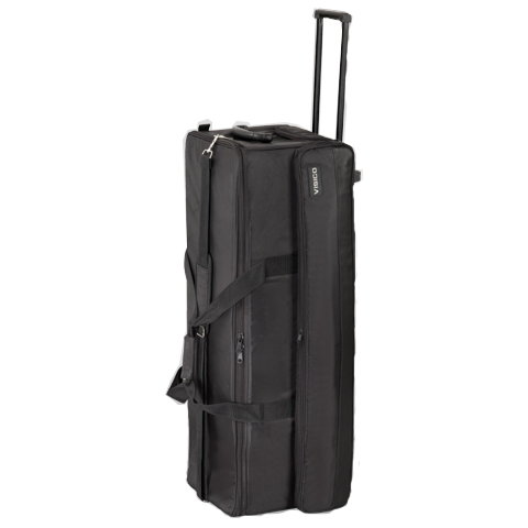 Visico KB-B сумка для студийного оборудования