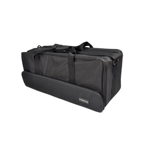 Visico KB-F сумка для студийного оборудования