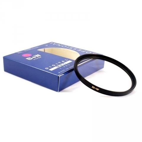 B+W F-Pro 010 MRC 39 мм UV-Haze фильтр ультрафиолетовый для объектива
