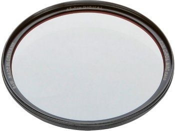 B+W F-Pro HTC Kasemann MRC 72 мм Pol-Circ циркулярный поляризационный фильтр для объектива