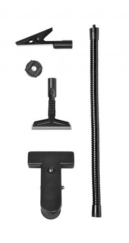 Cullmann FLEXX Assistant Set комплект универсальных держателей