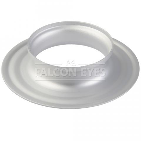 Falcon Eyes DBPG переходное кольцо