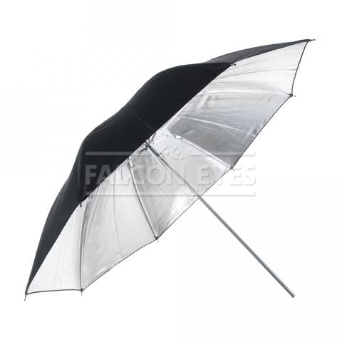 Falcon Eyes UR-48S зонт-отражатель 90 см