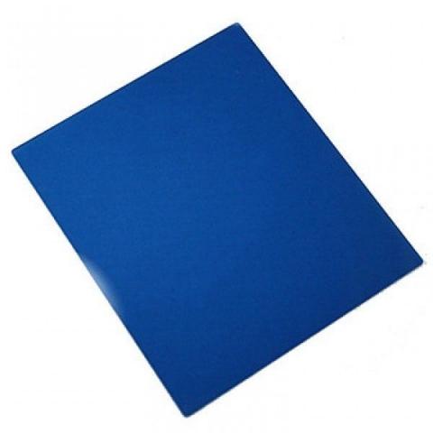 FUJIMI FCF Blue квадратный полноцветный фильтр (синий) серии Z pro