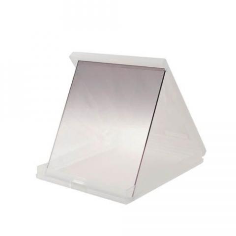 FUJIMI GF ND2 квадратный градиентный фильтр серии Z pro