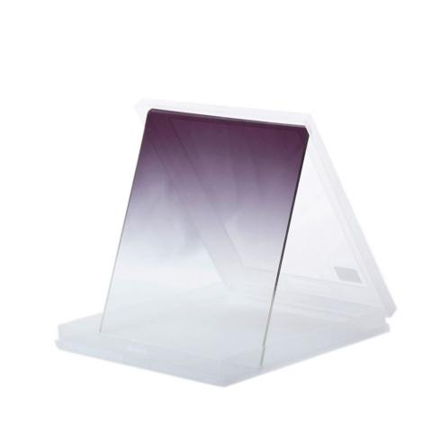 FUJIMI системный градиентный фильтр GREY (серый) P-серия