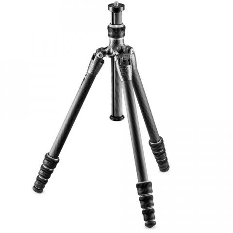 Gitzo GT0545T Traveler штатив для фотокамеры