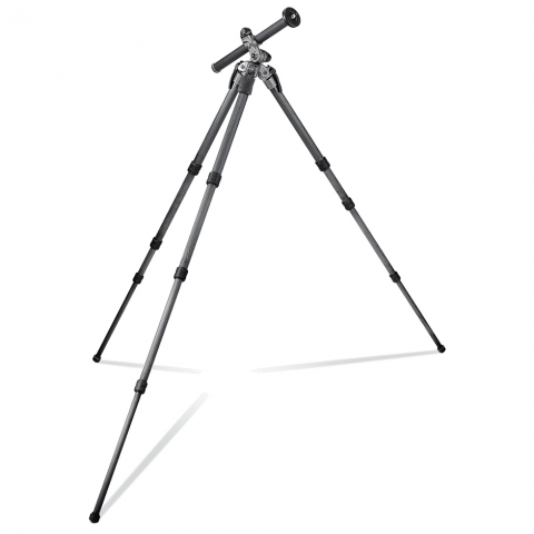 Gitzo GT2541EX Explorer штатив для фотокамеры