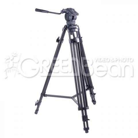 GreenBean VideoMaster 307 видеоштатив (снят с производства)