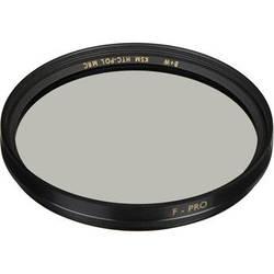 B+W F-Pro HTC Kasemann MRC 58 мм Pol-Circ циркулярный поляризационный фильтр для объектива
