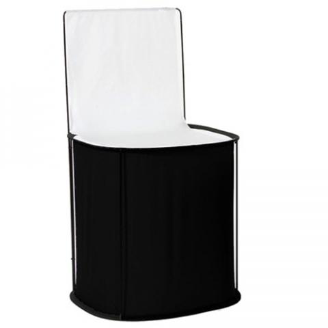 Lastolite LR7824 Litetable предметный стол 70 см