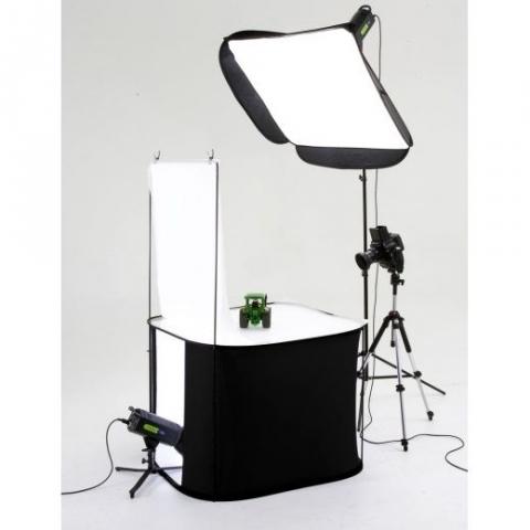 Lastolite LR7836 Litetable предметный стол 100 см