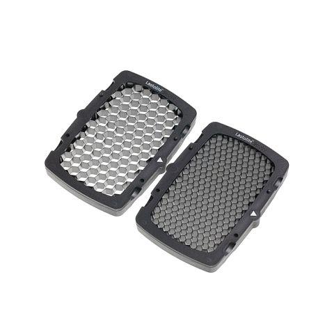 Lastolite LS2602 Strobo honeycomb set комплект сот