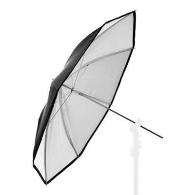Lastolite LU4512F фотозонт белый диаметр 93 см