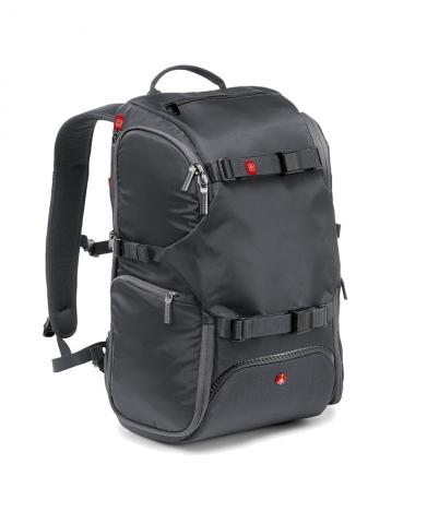 Manfrotto MB MA-TRV-GY рюкзак для фотоаппарата Advanced Travel серый