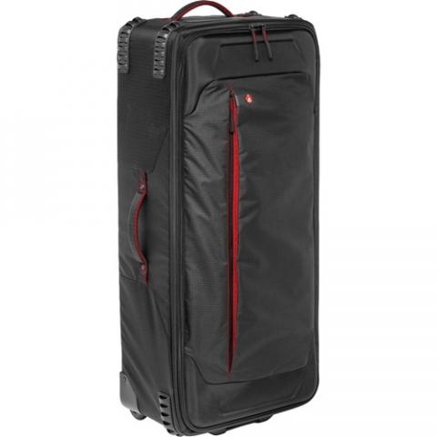 Manfrotto PL-LW-97W Pro Light Rolling 97 чемодан для света на колесах