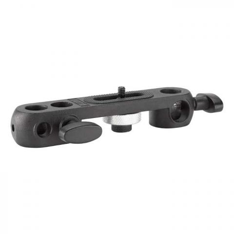Kupo Camera/Umbrella Bracket  крепление для камеры