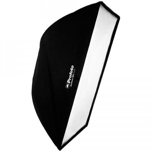 Profoto RFi (254705) Softbox софтбокс без адаптера 120x180 см