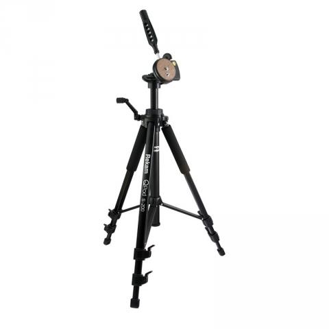 Rekam QPod S-200 штатив фото и видео