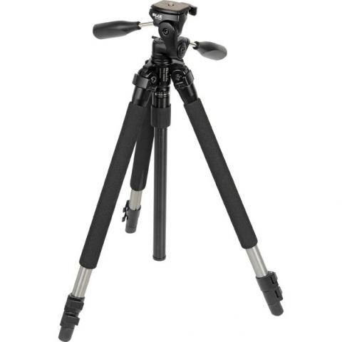 Slik PRO 330DX штатив для фотосъемки