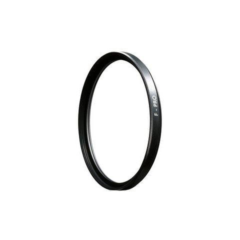 B+W F-Pro 010 MRC 55 мм UV-Haze фильтр ультрафиолетовый для объектива