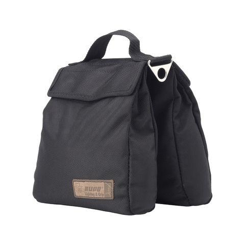 Kupo KSD1680S 13,2 LB/6KG Sand Bag мешок для песка 6 кг