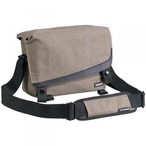 Cullmann MADRID TWO Maxima 125+ beige сумка для фотооборудования