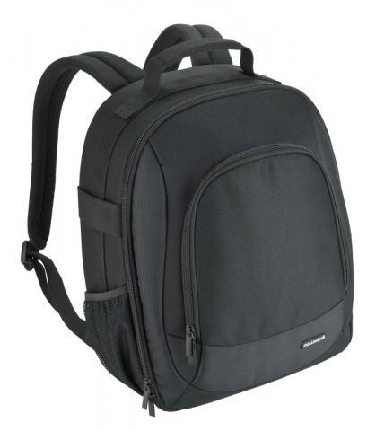 Cullmann VIGO BackPack 400 рюкзак для фото- видеооборудования