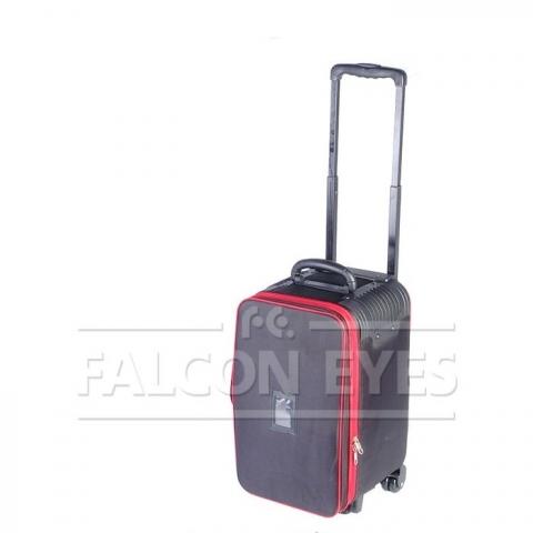 Falcon Eyes CC-18 сумка на колесах