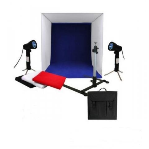 FST MACRO KIT  комплект постоянного света для макросъемки