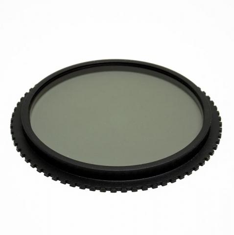 FUJIMI CPL системный фильтр (стекло) серии P