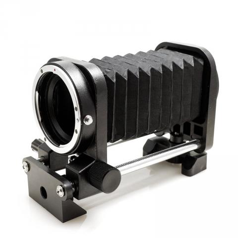 Fujimi FJ-MR2151 макромехи с байонетом Canon EOS