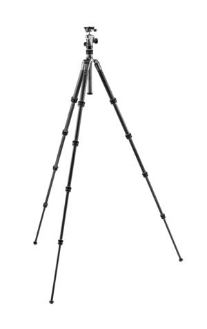 Gitzo GK1555T-82TQD Traveler штатив для фотоаппарата с шаровой головкой