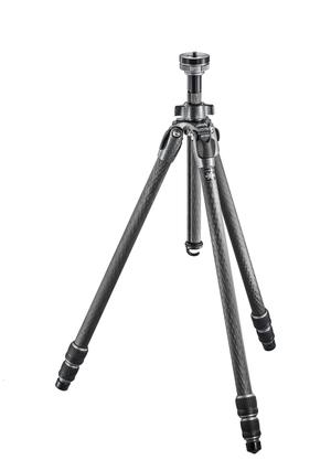 Gitzo GT1532 Mountaineer штатив для фотокамеры