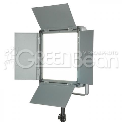 GreenBean DayLight 150 LED V-mount осветитель светодиодный
