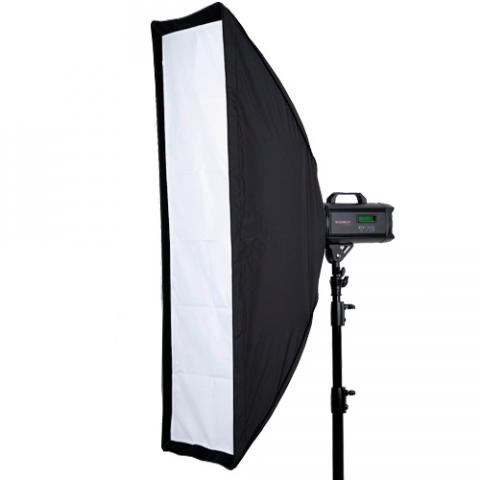 Grifon SB-60200 стрипбокс 60x200 см