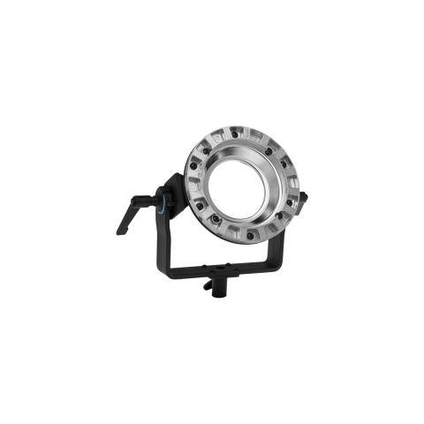 Hensel (4000255) Speedring Grand EH переходное кольцо